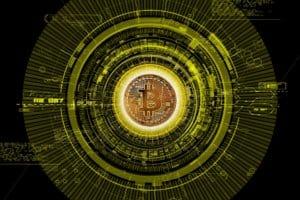 Blockchain Meetup am 7. Mai