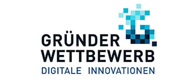 Gründerwettbewerb Digitale Innovationen