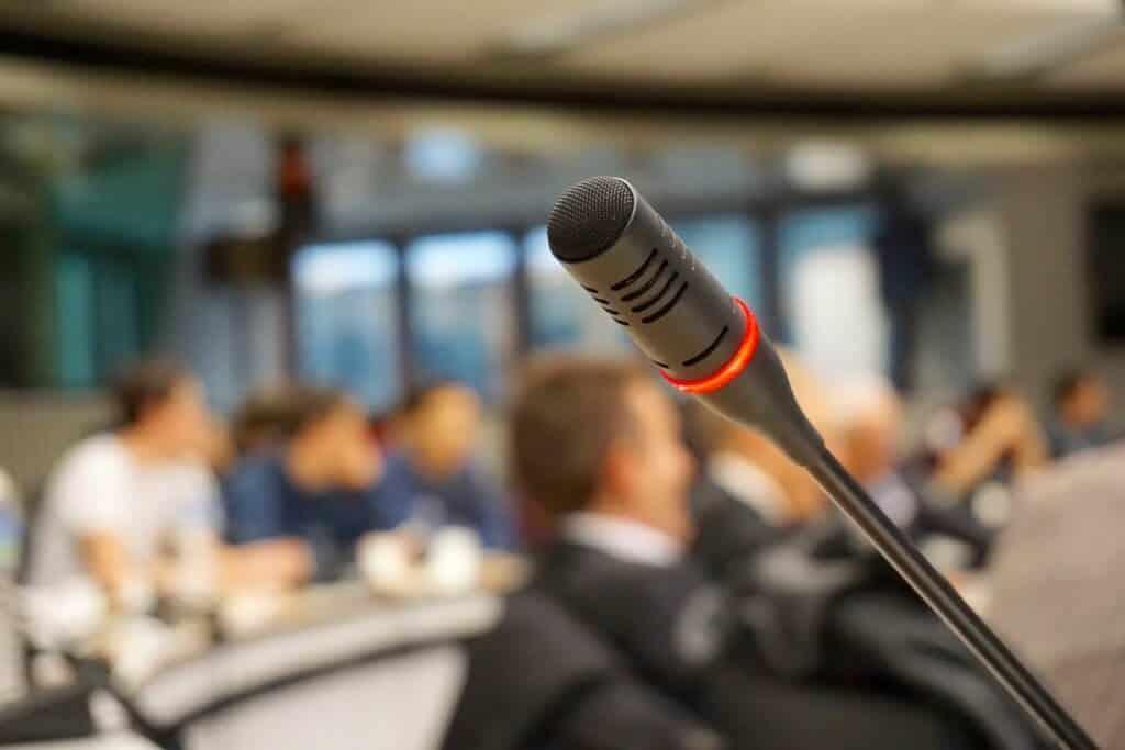 Bildungskonferenz der Region Rhein-Sieg