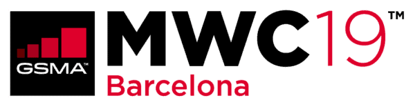 Mobile World Congress 2019 in Barcelona