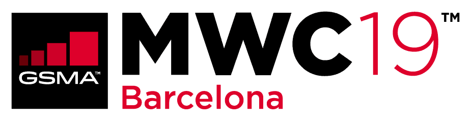 Mobile World Congress 2019 in Barcelona