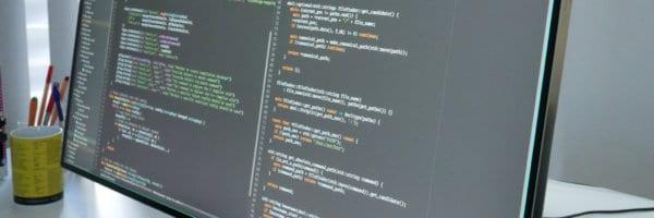 Code Intelligence