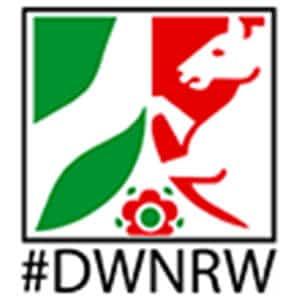 #DWNRW