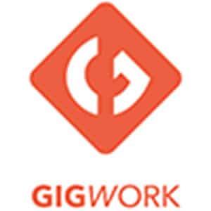 Gigwork
