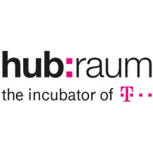 Hubraum Incubator of Telekom