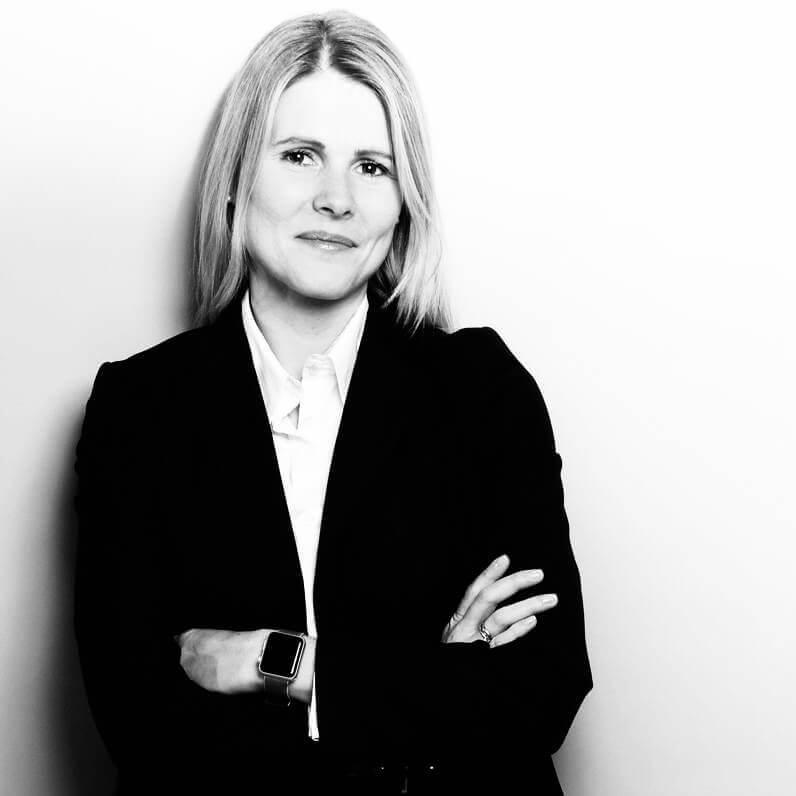 Johanna Tjaden