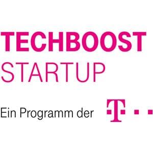 Techboost Telekom