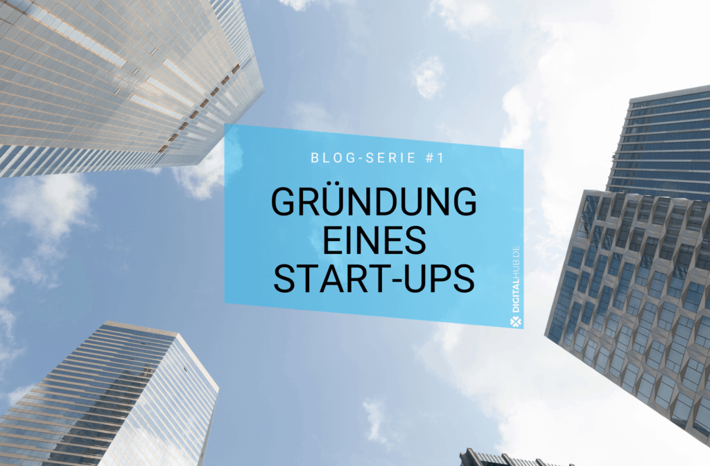 Start-up gründen: So gelingt der Start reibungslos!