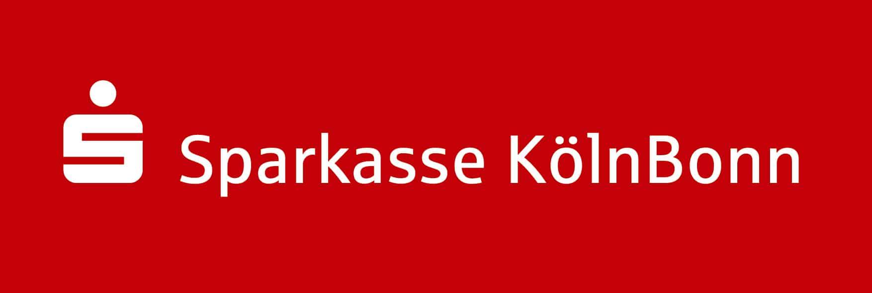 Www Sparkasse Köln Bonn
