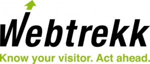 webtrekk-logo-website-analyse