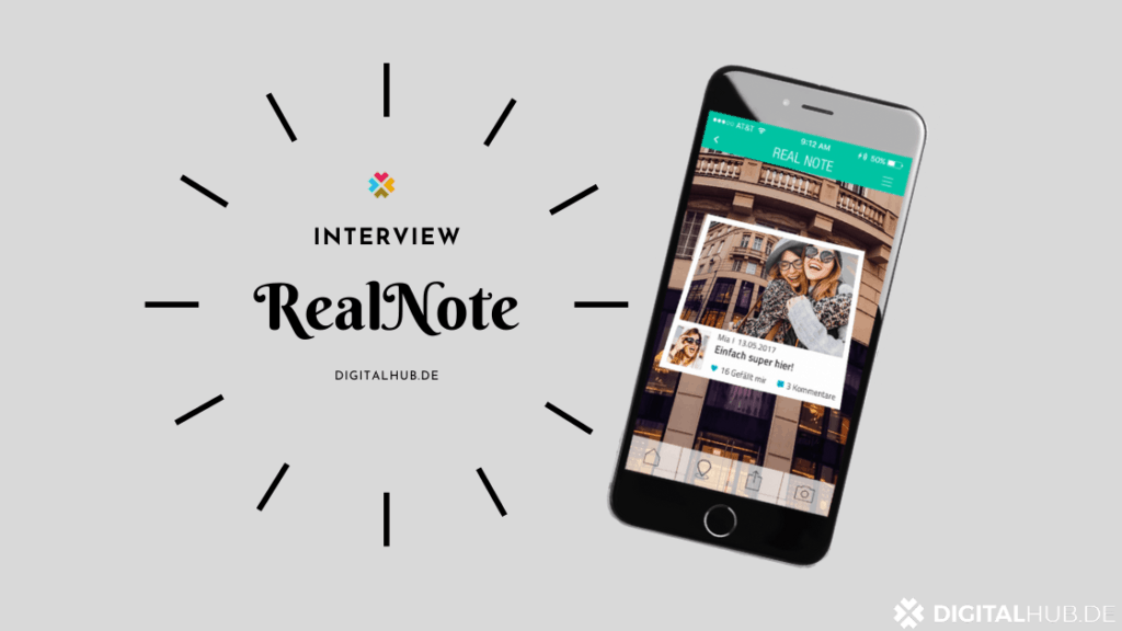RealNote FINAL