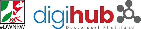 digihub düsseldorf