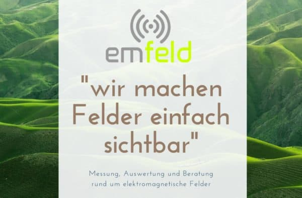 emfeld GmbH