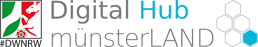 münsterLAND Digital Hub