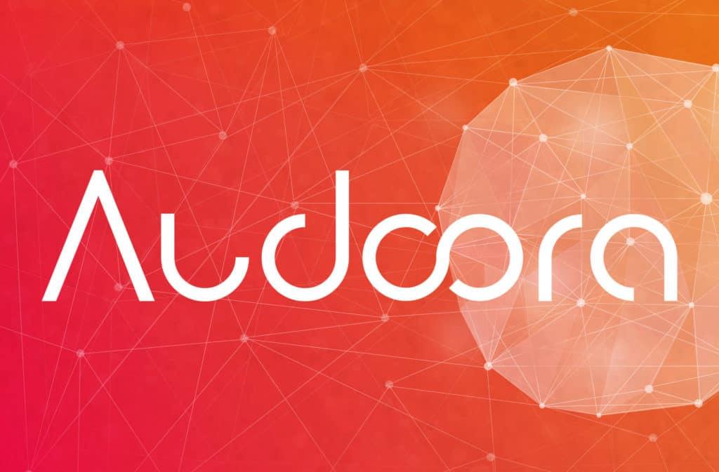 Startup Audoora