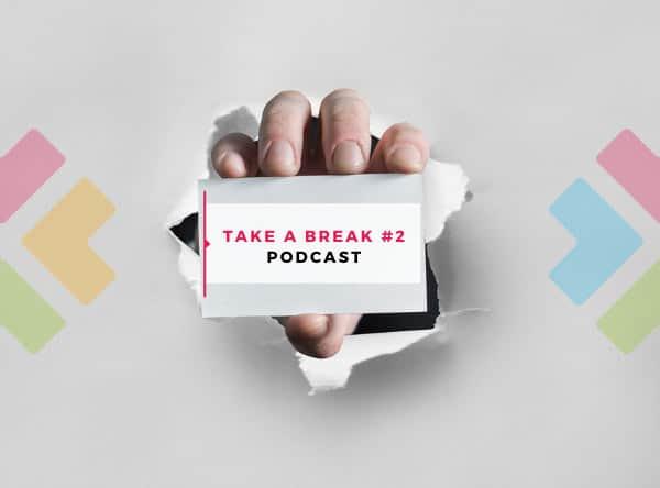 Take a break_2