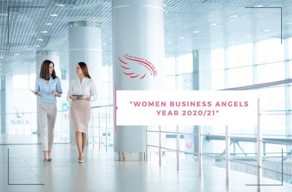WBAY 2021 and DIGITALHUB.DE