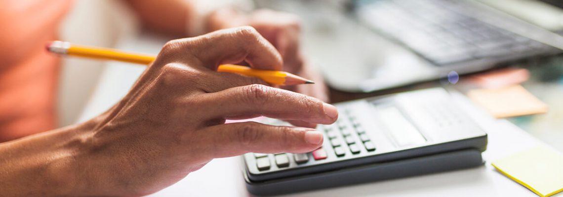 EXIST fördert Startups aus der Wirtschaft