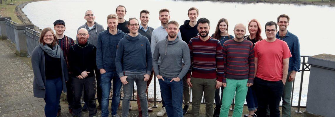 Code-Intelligence-GmbH-Team