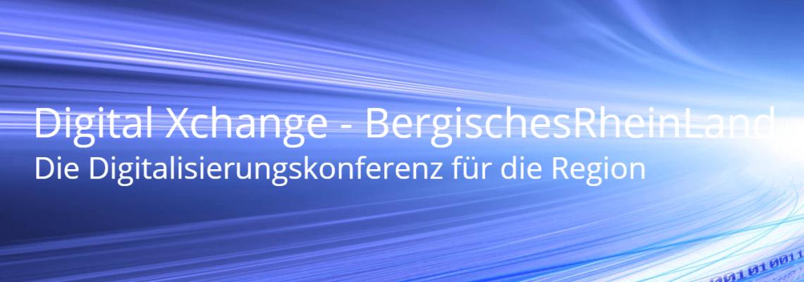 DigitalXChange
