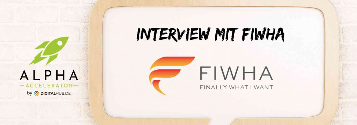 Finally what you want! [Interview mit FIWHA]_klein