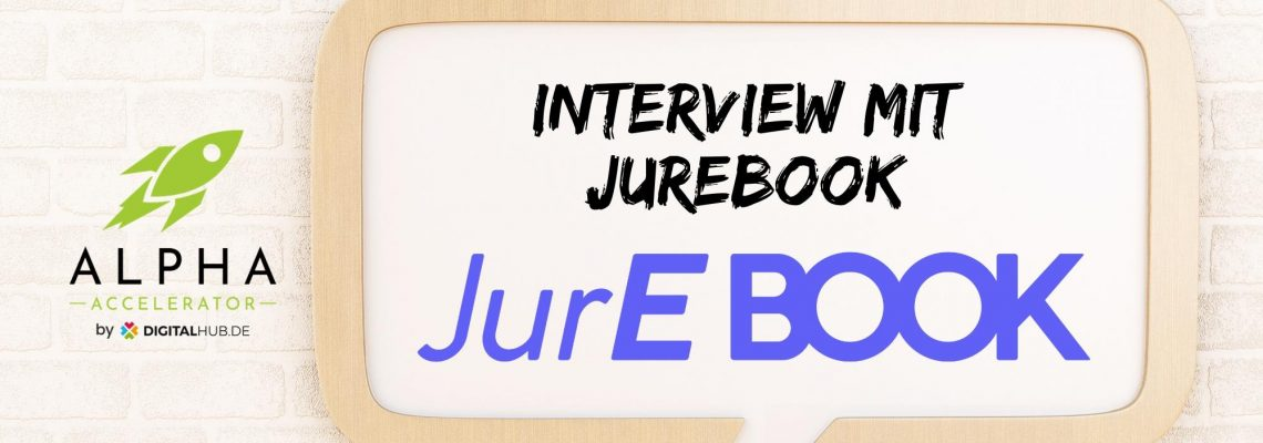 Interview mit JurEBOOK