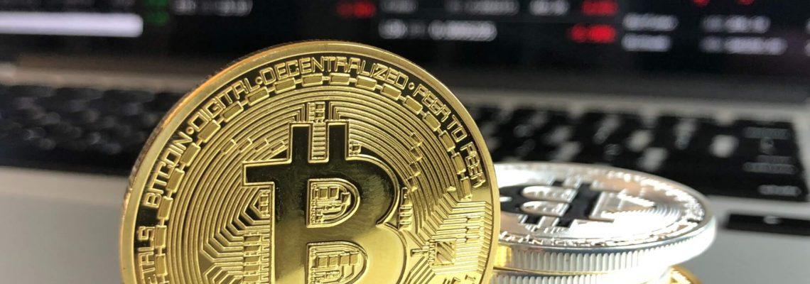 Taugt euer Use Case für Blockchain?