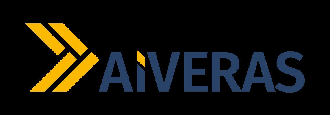 AIVERAS