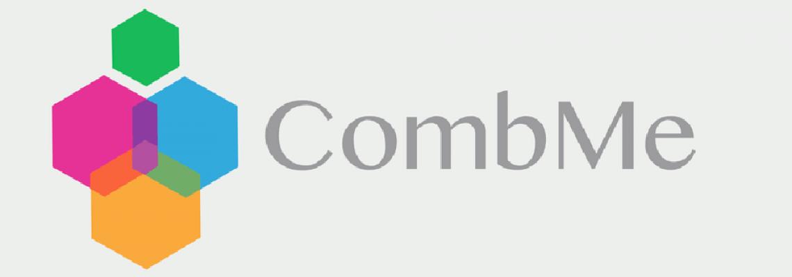 CombMe